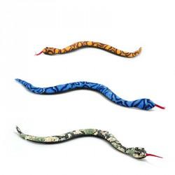 Had plněný pískem - ruzné druhy
