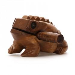 Kuňkající žába - velikost 6