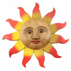 Slunce - 40 cm