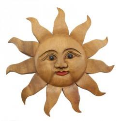 Slunce - 50 cm